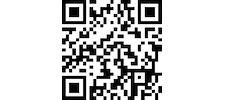 Pipe Flow Wizard for iOS Download on the App Store QR Code